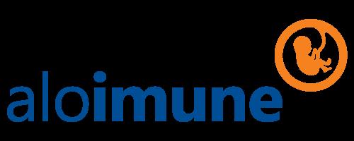 Aloimune